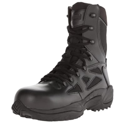 The best electrician boots for 2020 3