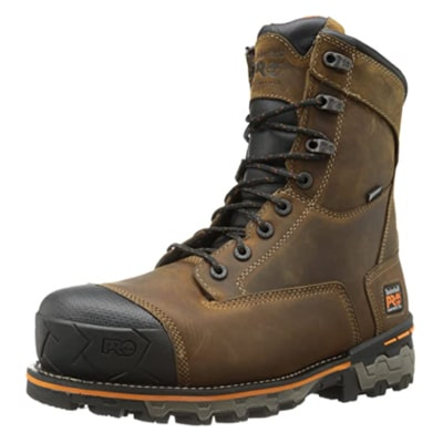 The best electrician boots for 2020 4