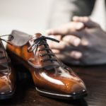 What Are Dress Shoes? How To Tie Dress Shoes Properly?