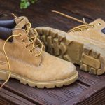 How To Clean Timberlands - The Top-notch Diy Method You Can Try At Home