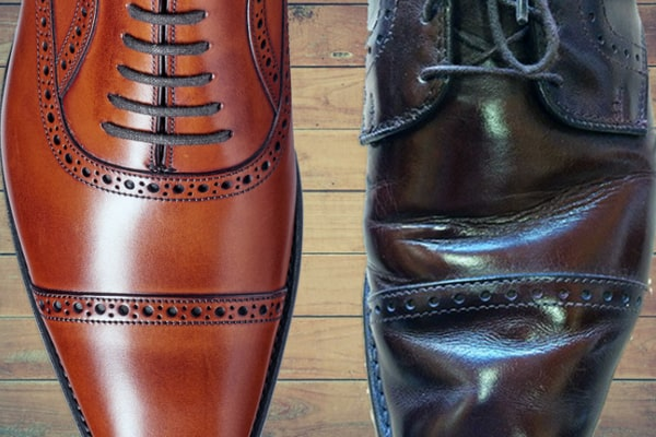 How To Get Rid Of Gum On Shoes Without Destroying Your Lovely Pair 2