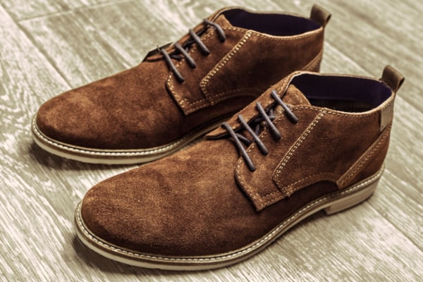 How To Get Rid Of Gum On Shoes Without Destroying Your Lovely Pair 10