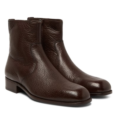 How To Shine Boots - The Easiest Methods You Can Try At Home 9