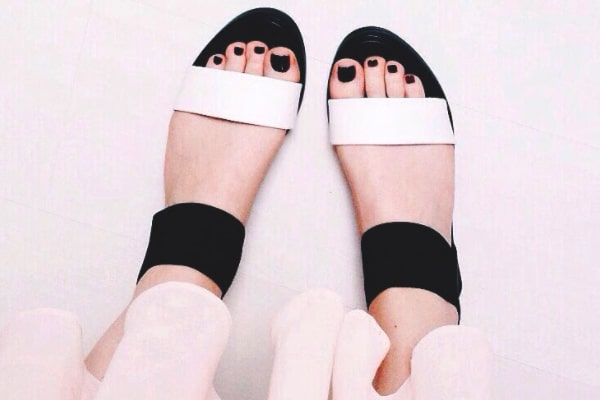 How to Tell if Shoes are Too Big - Top Simple Tips and Guide for You 3