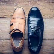 The 100% Effective Methods on How to Uncrease Shoes