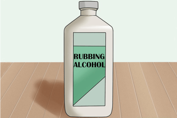 How to get grass stains out of shoes 5
