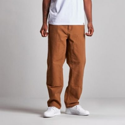 Firehose Pants vs Carhartt Pants: What Are The Differences? 2