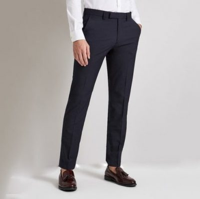 Twill Pants Vs Chinos: The Differences Between Them 2